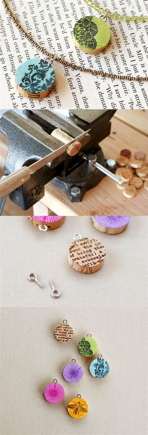 diy craft projects for adults 25 best ideas about diy crafts for adults on