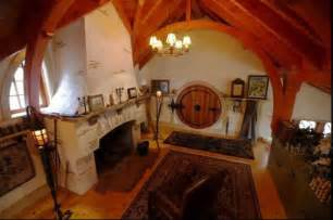hobbit home interior 10 bewitching hobbit houses seemengly inspired by tolkien