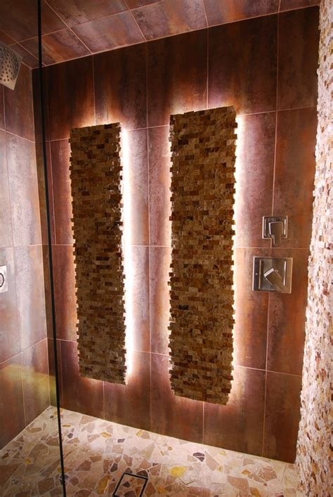 creative wall panels lighted wall panels