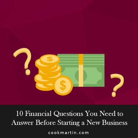 5 financial questions to answer before starting a utah accounting tax financial blog