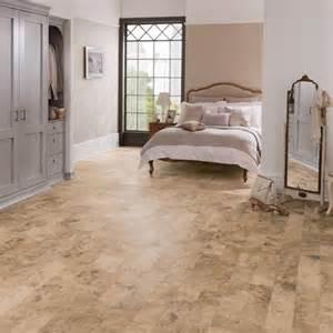 flooring for bedrooms bedroom flooring ideas for your home