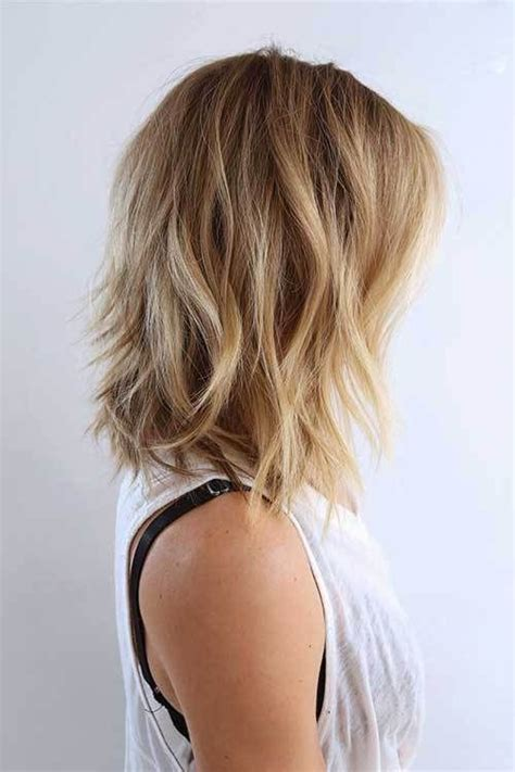 37 best short to medium blonde haircuts for 2017 2018 best 25 medium short haircuts ideas on pinterest