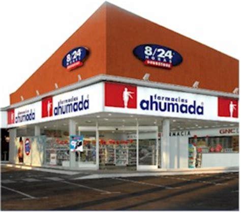 tiendas oxxo servicio a domicilio farmacias mi tienda tipo oxxo