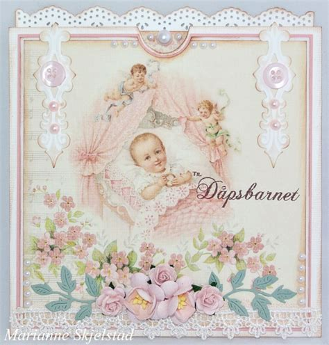 new baby cards to make sweet baby 187 pion design s