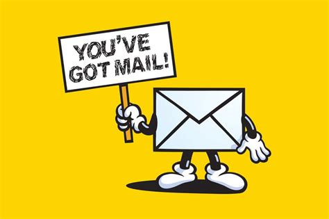 Darimeyahave You Got Yours by You Ve Got Mail How To Get Exponent Ii Posts Sent