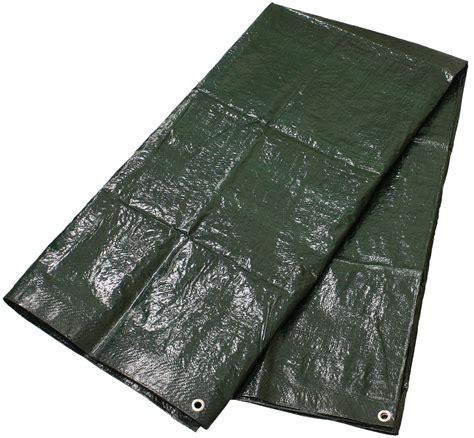 awning groundsheet andes cing ripstop waterproof groundsheet for tents