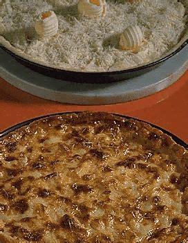 recettes de cuisine m馘iterran馥nne gnocchi 224 la parisienne pour 4 personnes recettes 224