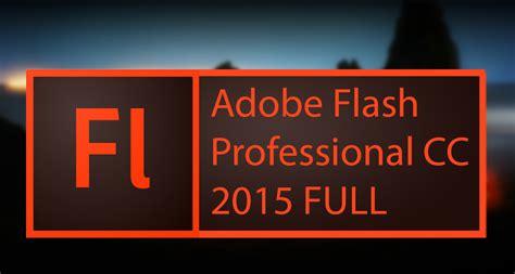 download free full version adobe flash professional cs6 adobe flash pro cs6 full version kcenettiho s blog