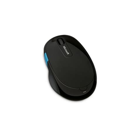 microsoft sculpt wireless comfort mouse bluetooth microsoft microsoft sculpt comfort mouse bluetooth