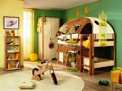 unique kids beds 26 really unique kids beds for eye catchy kids rooms