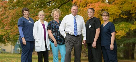 Poplar Springs Hospital Detox by Careers Meadville Center