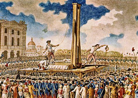 la formacion medieval de revoluci 243 n francesa parte ii la revoluci 243 n liberal continua la factoria historica