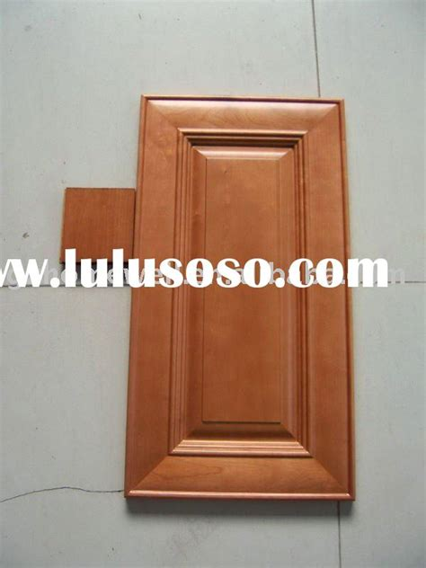 Kitchen Cabinet Doors Wholesale Wholesale Wooden Canes Wholesale Wooden Canes Manufacturers In Lulusoso Page 1