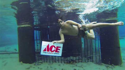ace hardware jawa tengah umbul ponggok klaten ace hardware video competition