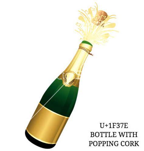 wine bottle emoji the unicode blog announcing the unicode 174 standard