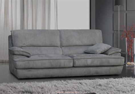 poltrone e sofa bari costoso 4 divano letto offerta poltrone e sof 224 jake vintage