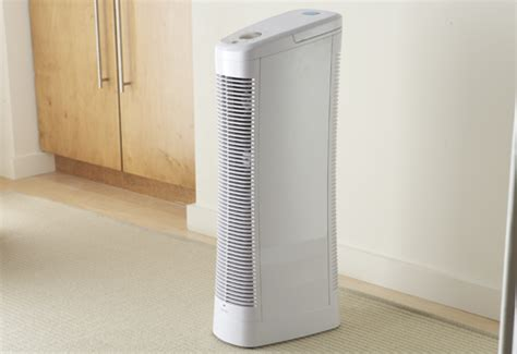 ionic comfort air purifier ionic comfort air purifier sharper image