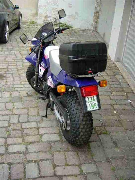 50ccm Motorrad Fantic by Fantic Koala 50ccm Wie Neu Erst 487 Km Bestes Angebot