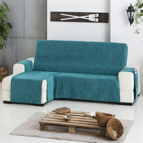 fundas sofa barcelona funda sof 225 chaise longue pr 225 ctica dream