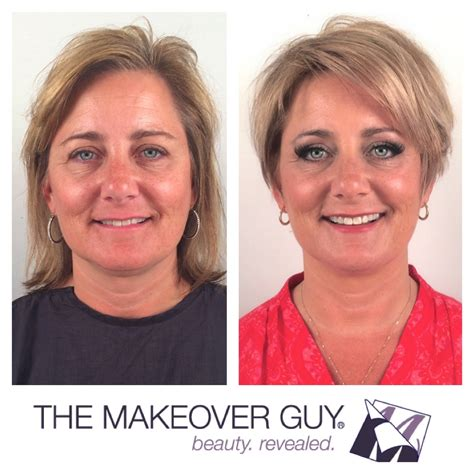 over 50 makeovers before and after before and after makeover 50 makeover 10 the makeover guy 174