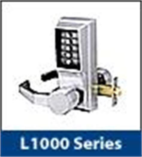 Simplex Parts Simplex L1000 Template