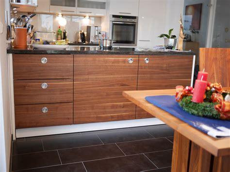 Küchen Aus Alt Mach Neu by Tv Wand Stein