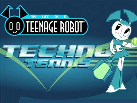 my as a robot raggedy android my as a robot season 1 episode 7 the return of raggedy android the boy who cried