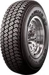 Heavy Duty Goodyear Truck Tires Light Heavy Duty Truck Tires Goodyear Tires