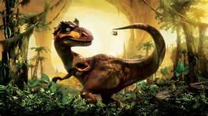 jungle creatures critters dinosaurs nicole kennedy design