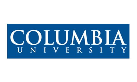 Mba Columbia Salary by 2018 Columbia Business School Salary And Bonus