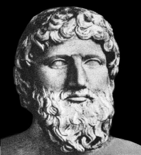 biography socrates plato and aristotle on completion of this lecture you should be able to
