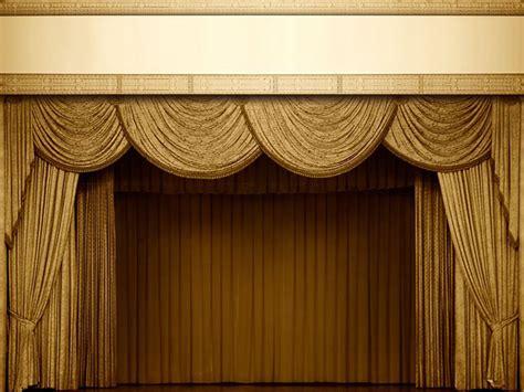 auditorium curtains theatre curtains animation images