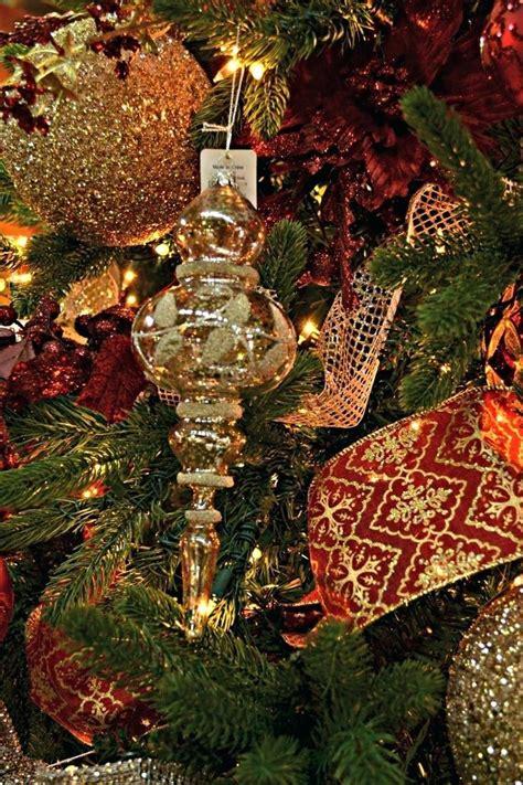 classy christmas decorations uk billingsblessingbags org