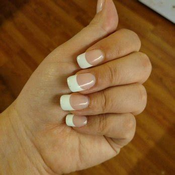 colorful nails nashua nh colorful nails 19 photos 21 reviews nail salons