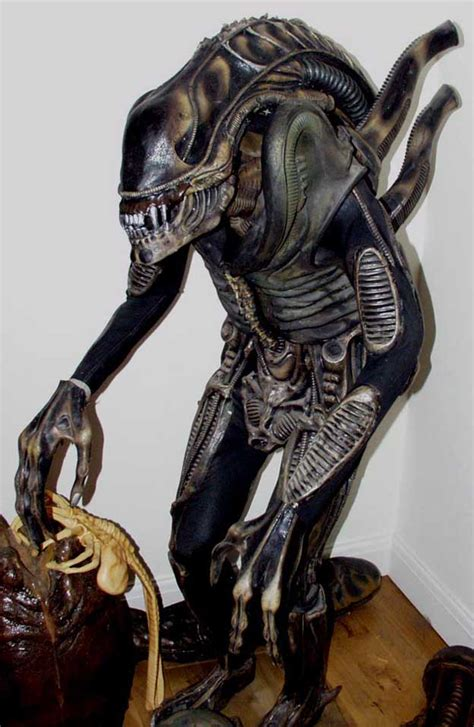 alien costume costumesfccom