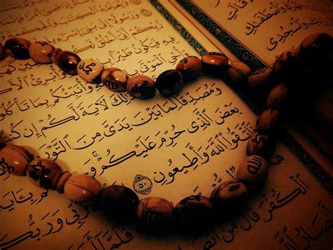 Kisah Kisah Shahih Dalam Meraih Berkah Nabi kisah sejarah 25 nabi dan rasul sebagai pelajaran dan