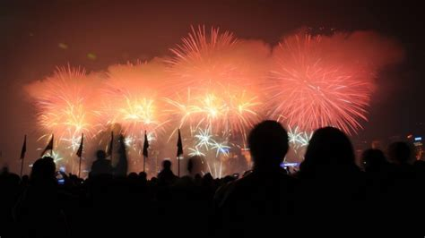 new year firecrackers meaning new year meaning history and traditions