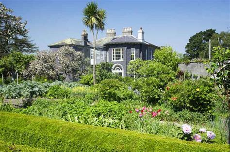 Woodville Gardens woodville house and gardens new ross co wexford ireland tel 051 422957
