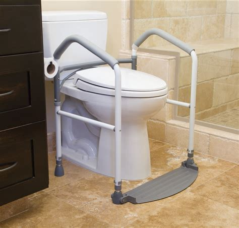 bathroom assistance devices fine bathroom assistive devices pictures inspiration