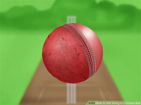 how to swing a cricket ball both ways how to swing a cricket ball both ways 28 images 3 ways