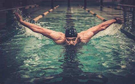 Imagenes Nado Mariposa | estilos de nataci 243 n todo sobre el crol espalda braza y
