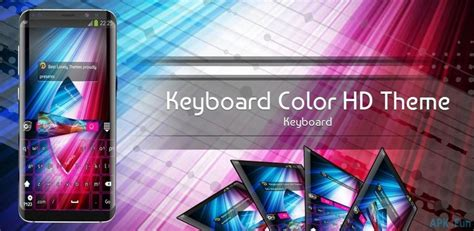 go keyboard color go keyboard color hd apk 9 2 easter green go