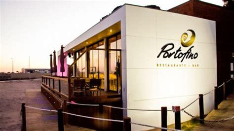 il porto restaurant portofino restaurante bar em sesimbra pre 231 os menu