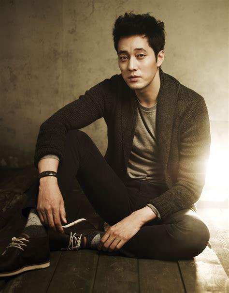 so ji sub long hair so ji sub 소지섭 best korean actor rapper page 774