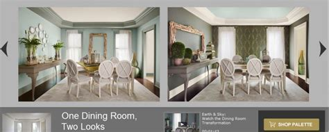 paint ceilings and walls archives burnett 1 800 painting interior home paint colors archives burnett 1 800 painting