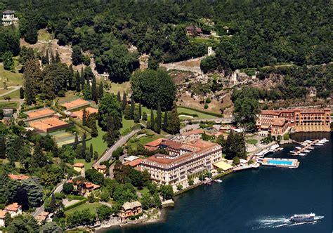 villa d este hotel at lake como italy luxury travelers