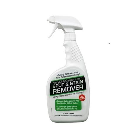 Stain Remover For Upholstery Verydirtycarpets Carpet Upholstery Spot And Stain