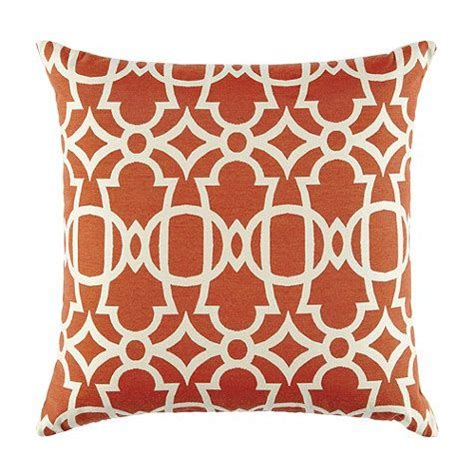 Ballard Design Pillows jaipur outdoor pillows ballard designs outdoor living pinterest