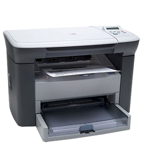 hp models and prices image gallery hp printer models list