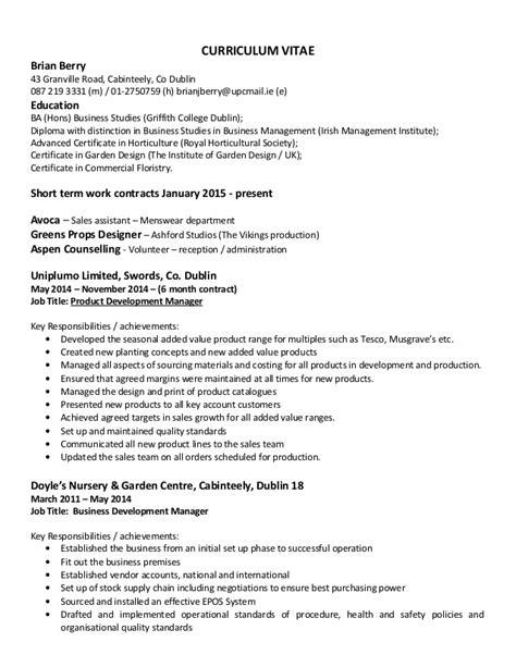 free resume exles engineering internship resume